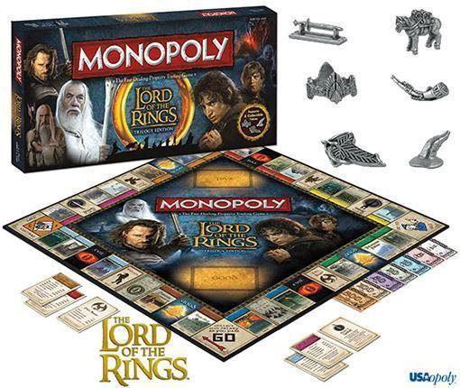 The-Lord-of-the-Rings-Trilogy-Edition-Monopoly-01