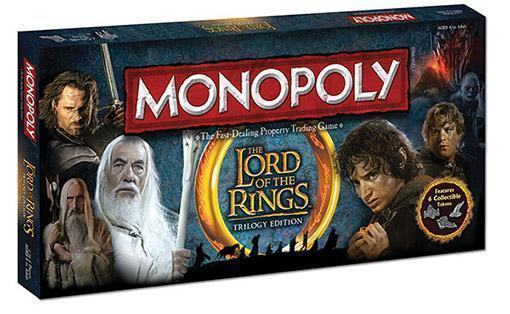 The-Lord-of-the-Rings-Trilogy-Edition-Monopoly-03