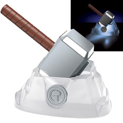 Thor-Lightning-Energy-Hammer-01