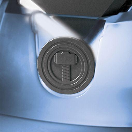 Thor-Lightning-Energy-Hammer-04
