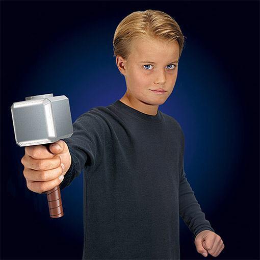 Thor-Lightning-Energy-Hammer-05