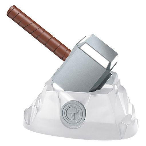 Thor-Lightning-Energy-Hammer-06