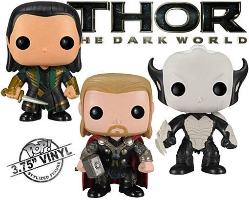 Thor-The-Dark-World-Marvel-Pop-Vinyl-Figures-01