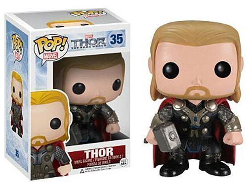Thor-The-Dark-World-Marvel-Pop-Vinyl-Figures-03