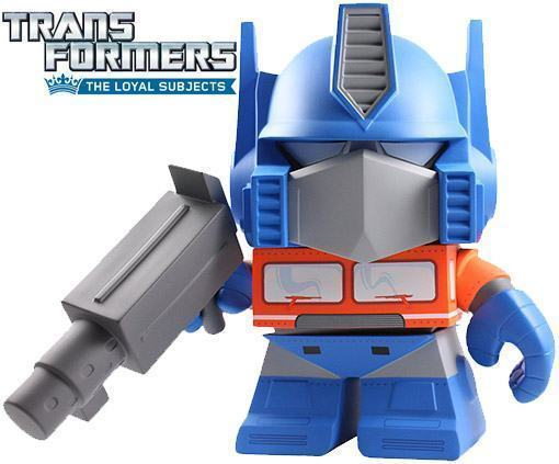 Transformers-Optimus-Prime-8-Inch-Vinyl-Action-Figure