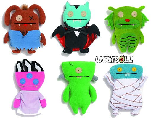 Uglydoll-Universal-Monsters-Pelucia