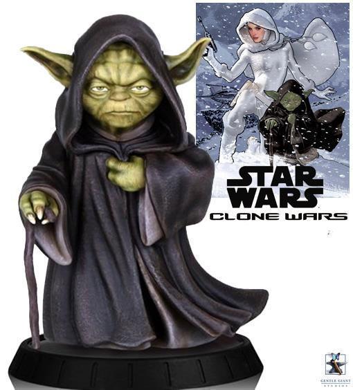 Yoda-Hoth-Statue-01