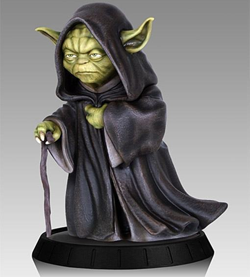 Yoda-Hoth-Statue-02