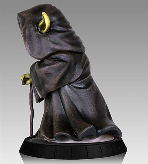 Yoda-Hoth-Statue-03