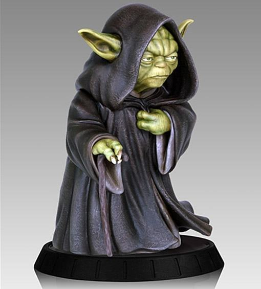 Yoda-Hoth-Statue-05