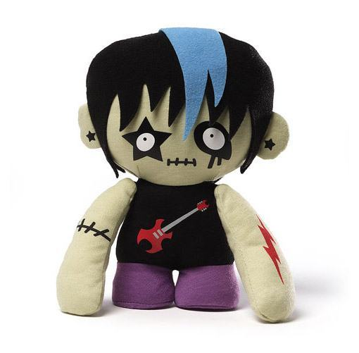 Zombies-Plush-Set-Gund-04