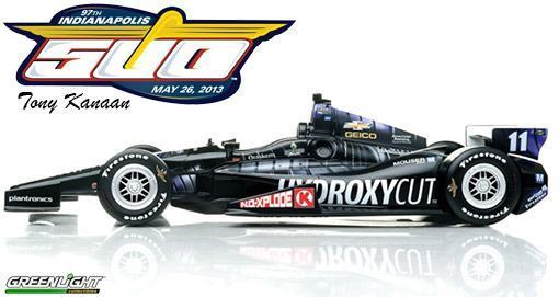2013-Tony-Kanaan-Indy-500-winning-car-01