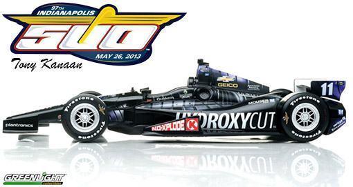 2013-Tony-Kanaan-Indy-500-winning-car-01