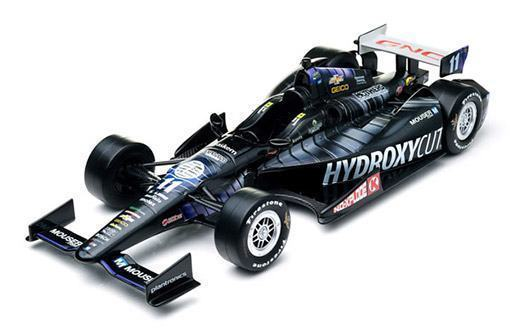 2013-Tony-Kanaan-Indy-500-winning-car-03