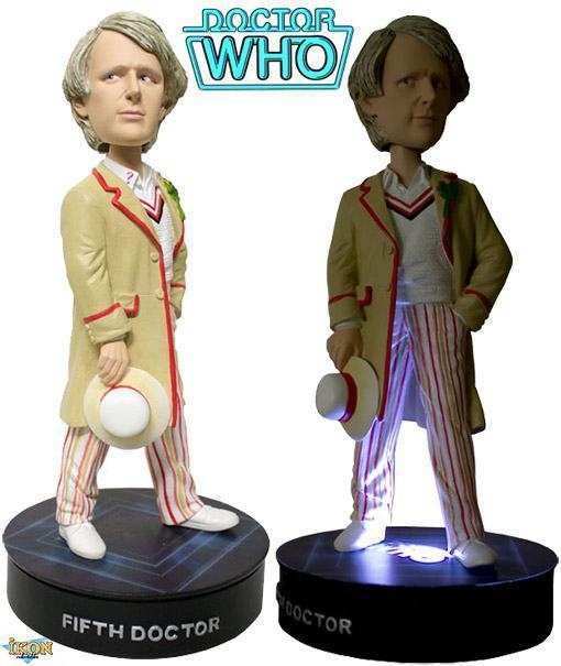 5Th-Doctor-Peter-Davison-Bobble-Head-01