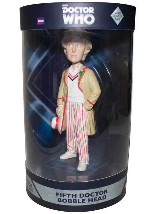 5Th-Doctor-Peter-Davison-Bobble-Head-03
