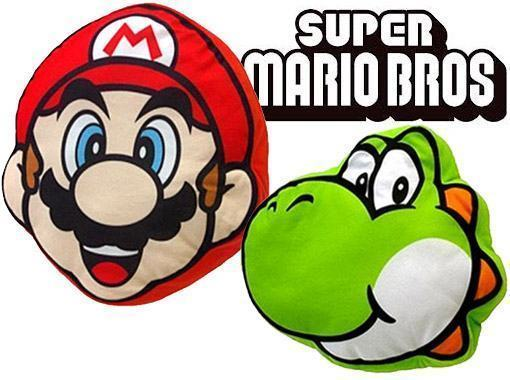 ALmofadas-Super-Mario-Bros-Plush-Pillows-01