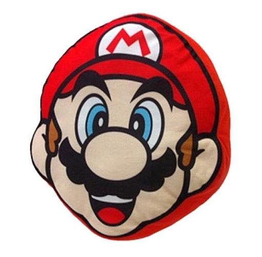 ALmofadas-Super-Mario-Bros-Plush-Pillows-02