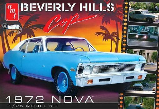 AMT-1972-Chevrolet-Nova-Beverly-Hills-Cop-Model-Kit-01