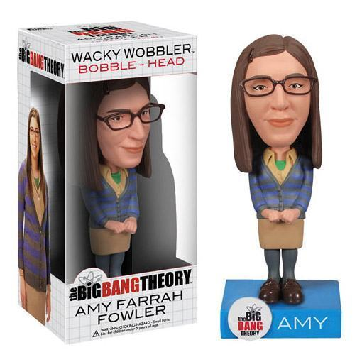 Amy-Farrah-Fowler-Bobble-Head