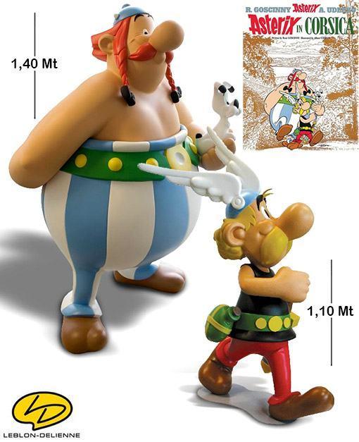 Asterix-Obelix-Echelle-1-Real-Size-01
