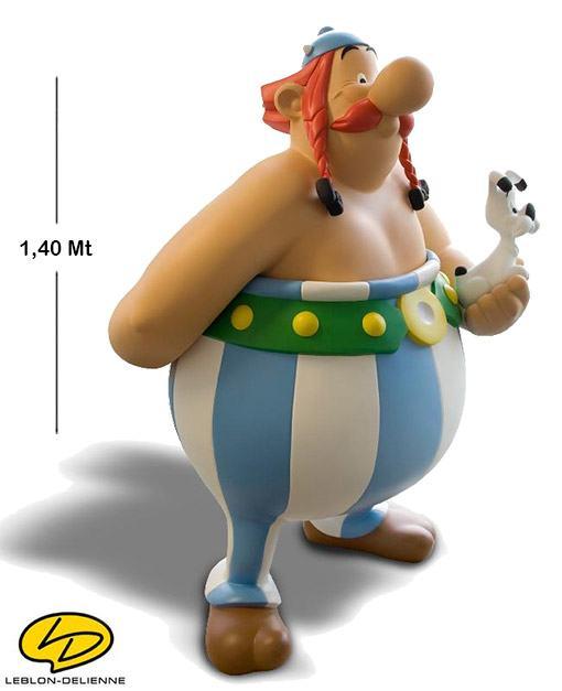 Asterix-Obelix-Echelle-1-Real-Size-02