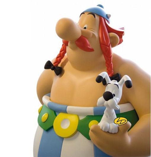Asterix-Obelix-Echelle-1-Real-Size-04