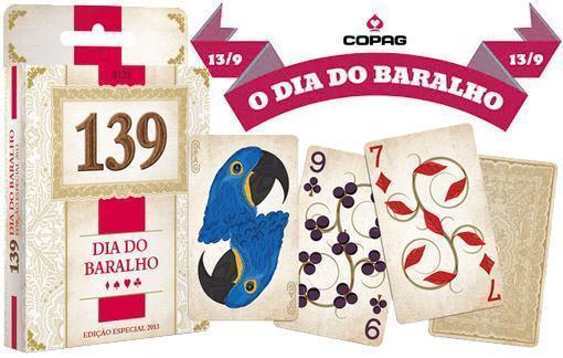 Baralho-139-Edicao-Dia-do-Baralho-Copag-01