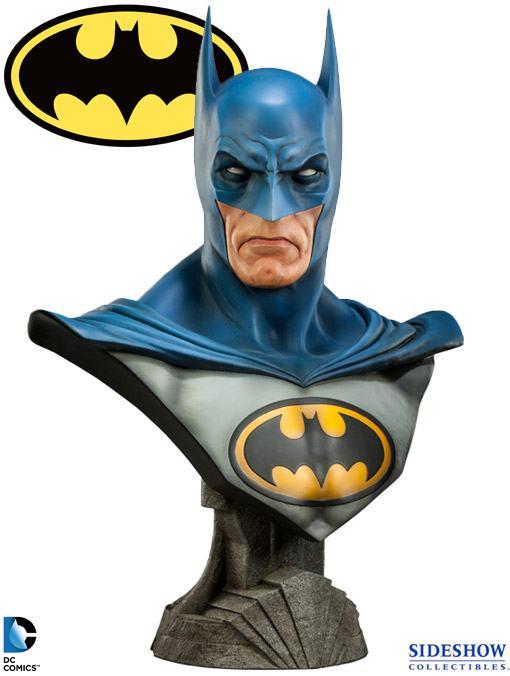 Batman-Modern-Age-Life-Size-Bust-01