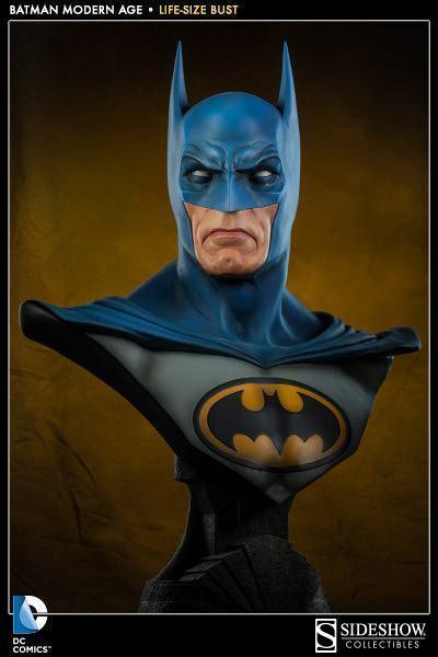 Batman-Modern-Age-Life-Size-Bust-02