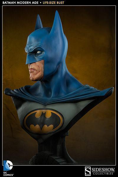 Batman-Modern-Age-Life-Size-Bust-03