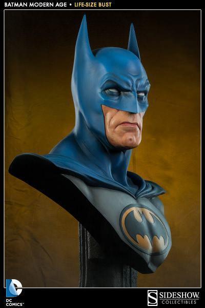 Batman-Modern-Age-Life-Size-Bust-04