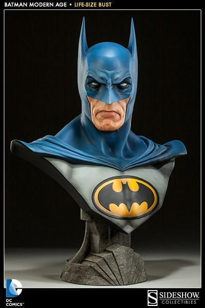 Batman-Modern-Age-Life-Size-Bust-05
