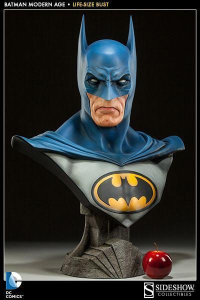 Batman-Modern-Age-Life-Size-Bust-06