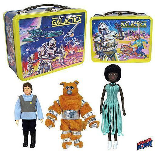 Battlestar-Galactica-35th-Ann-Retro-Tin-Tote-w-Figures