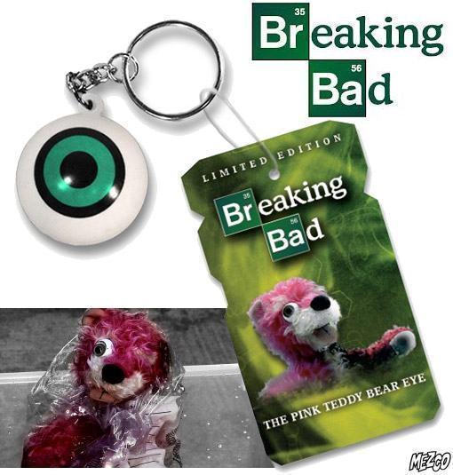 Breaking-Bad-The-Pink-Teddy-Bear-Eye-Keychain-01