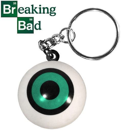 Breaking-Bad-The-Pink-Teddy-Bear-Eye-Keychain-02