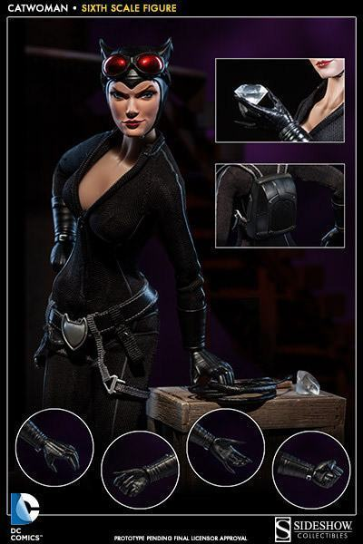 Catwoman-Sixth-Scale-Figure-Sideshow-10