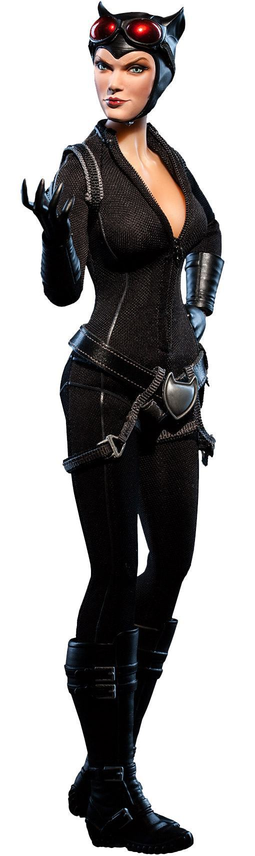 Catwoman-Sixth-Scale-Figure-Sideshow-12