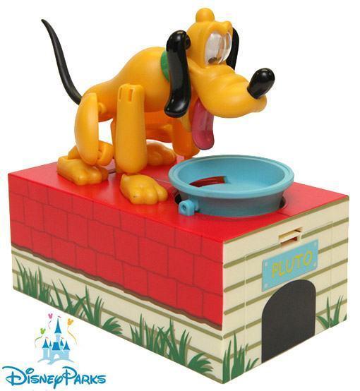Cofre-Disney-Pluto-Coin-Bank