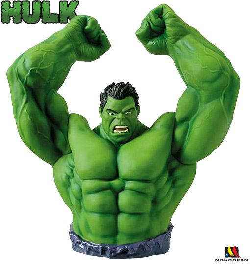 Cofre-Hulk-PX-Exclusive-Bust-Bank