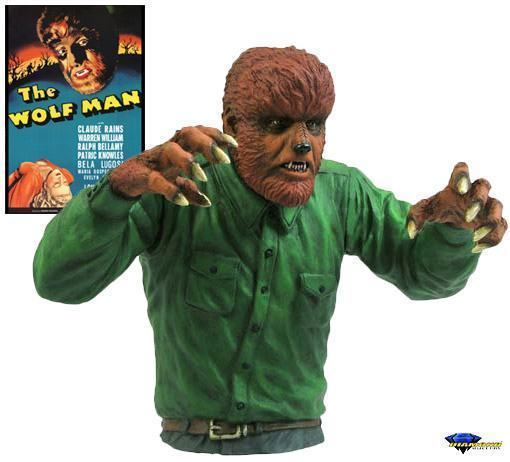 Cofre-Universal-Monsters-Wolfman-Bust-Bank