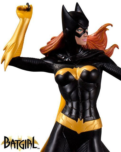 Cover-Girls-of-DCU-Batgirl-Statue-01a