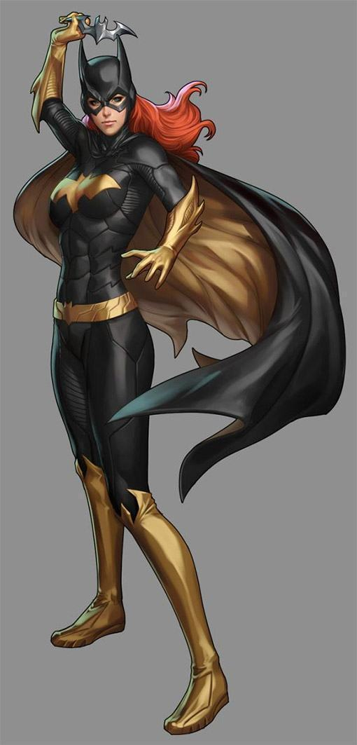 Cover-Girls-of-DCU-Batgirl-Statue-02