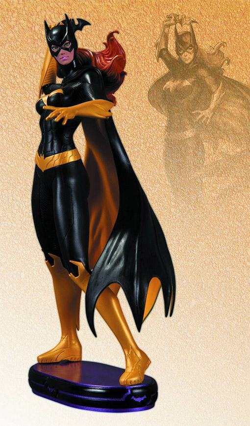 Cover-Girls-of-DCU-Batgirl-Statue-03