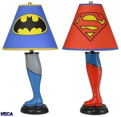 DC-Classic-Leg-Lamp-Luminarias-01