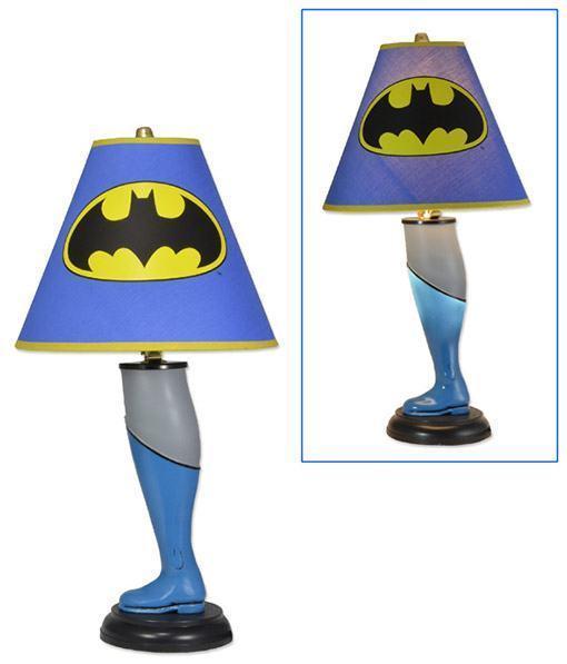 DC-Classic-Leg-Lamp-Luminarias-02