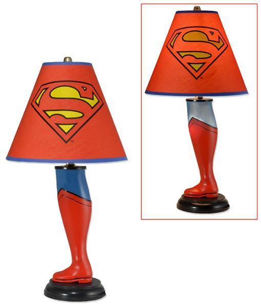 DC-Classic-Leg-Lamp-Luminarias-03