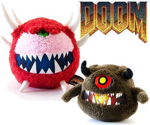 DOOM-Monstros-Pelucia-01