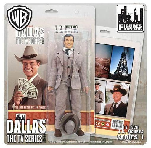Dallas-JR-Ewing-Oil-Tycoon-12-Inch-Action-Figures-01